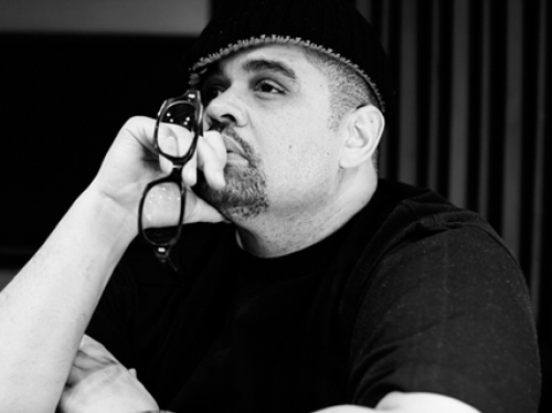 Heavy D looking hot and pondering about life.jpg