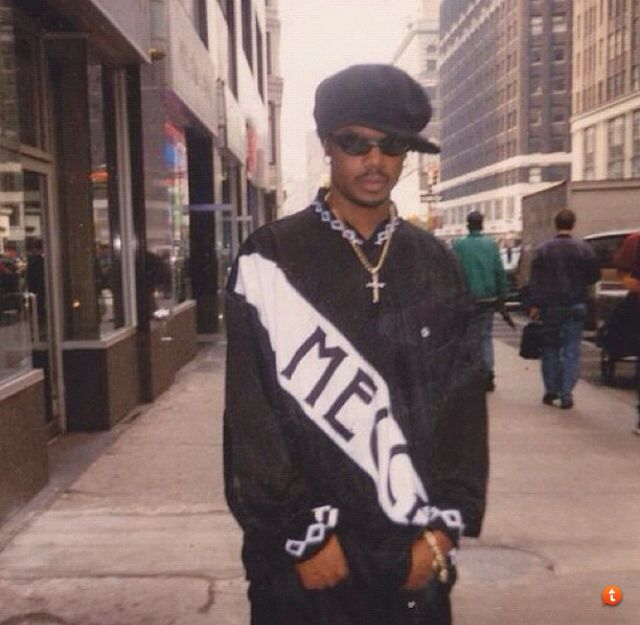 Mr Dalvin in NYC looking hot wearing Mecca.jpg