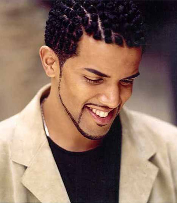 Craig David looking down and smiling and looking gorgeous af.jpg
