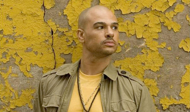 Chico DeBarge looking hot during his Addiction album cover photo shoot in 2009.jpg