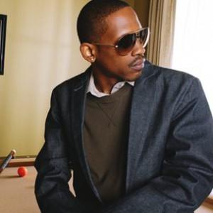 Kurupt wearing a suit jacket looking really hot omg.jpg