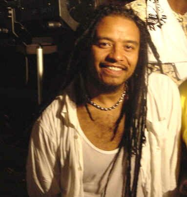 Maxi Priest looking gorgeous and smiling.jpg