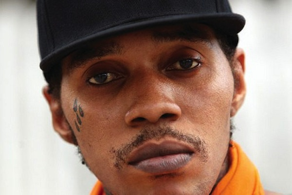 Vybz Kartel looking hot in a black hat.jpg
