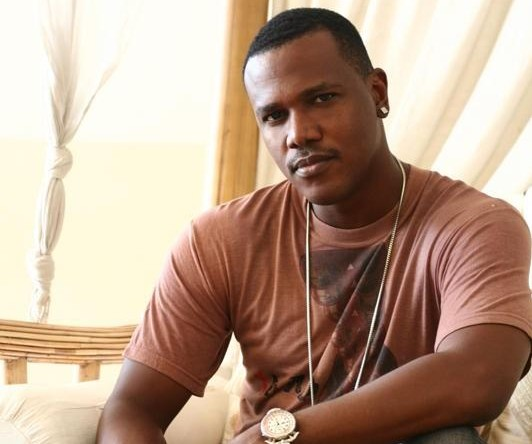 Kevin Lyttle looking content and looking hot.jpg