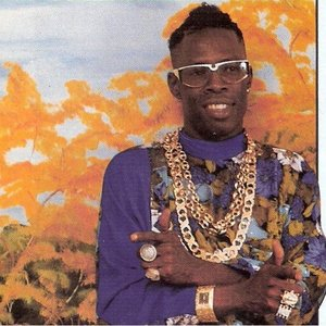 Shabba Ranks and his hot gorgeous smile omg.jpg