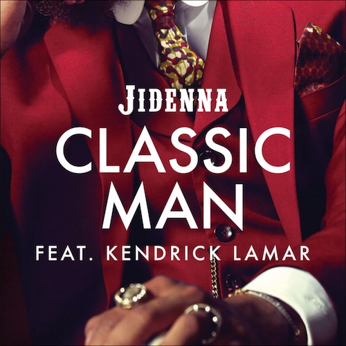 Jidenna ruining his career by bringing Kendrick Lamar on his one and only song.jpg
