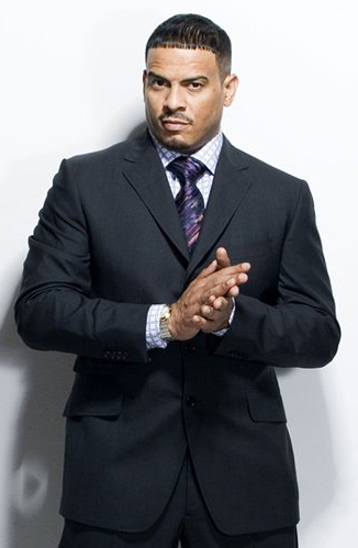 Christopher Williams looking hot in a suit.jpg