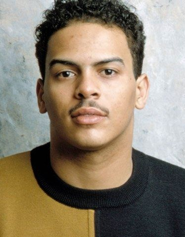 Christopher Williams younger in the 80s and 90s with a nice sweatshirt on that I really like.jpg