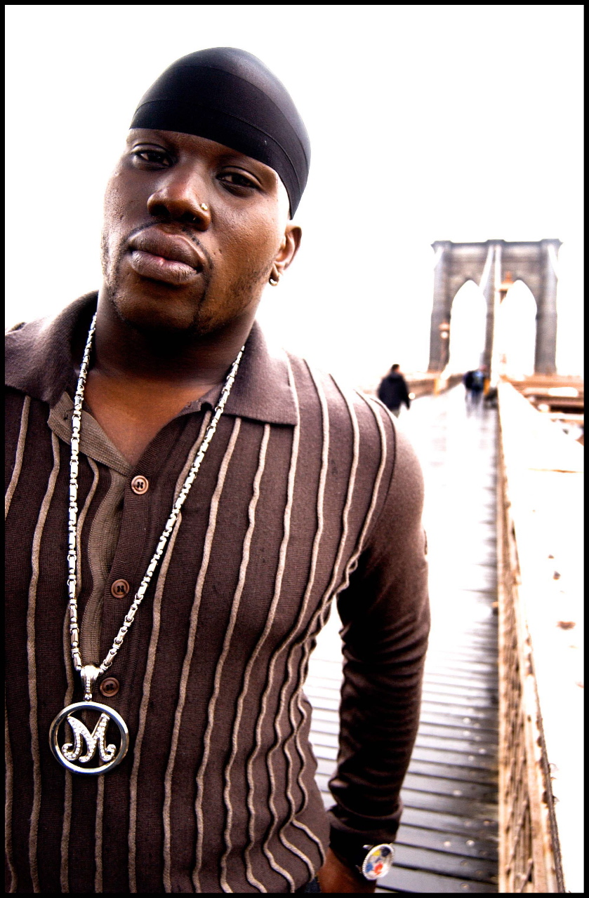 Mark Morrison looking hot on a wooden bridge.jpg