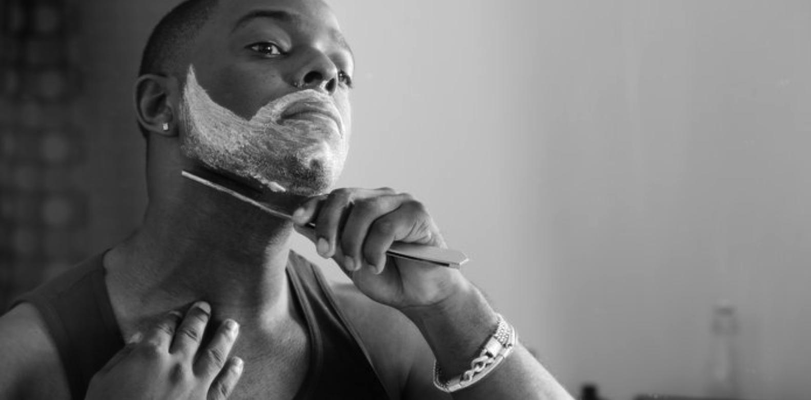 Geno Young shaving and looking hot.jpg