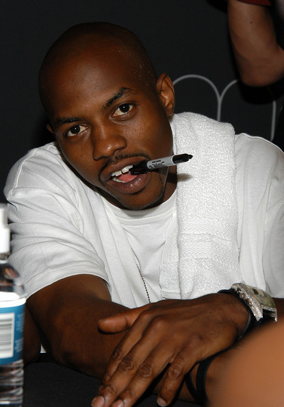 Rell looking hot with a Sharpie marker in his mouth.jpg