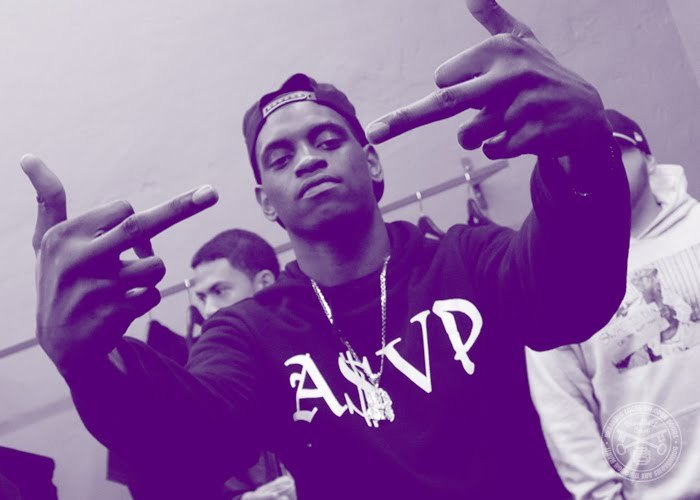 ASAP Nast looking hot with a purple filter on the camera.jpg