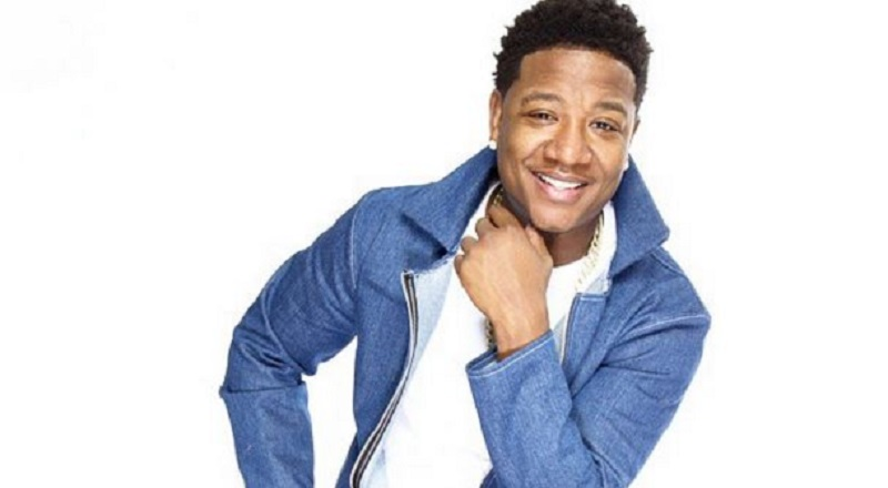 Yung Joc smiling and looking gorgeous.jpg