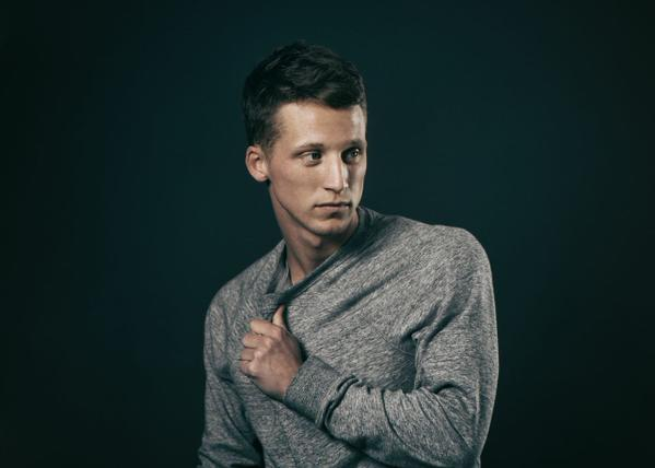 NF looking off to the side in a photo shoot.jpg