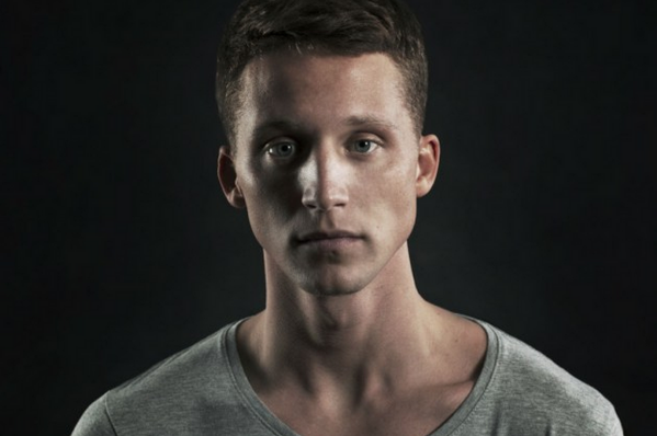 NF looking directly into the camera during a photo shoot.jpg