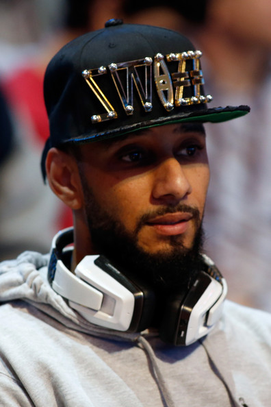Swizz Beatz looking hot with his own hat on.jpg