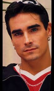 Kevin Richardson looking really hot in the 90s before the beard.jpg