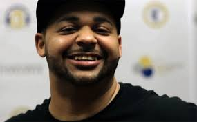 Joell Ortiz smiling and looking gorgeous.jpg