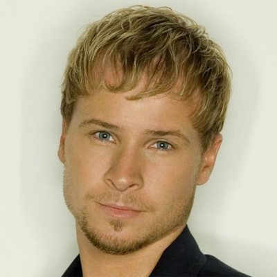 Brian Littrell as a hot adult with a soul patch.jpg