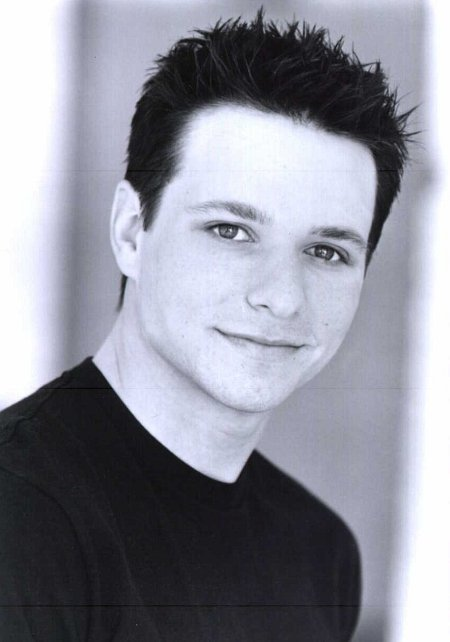 Drew Lachey as a young teen heartthrob.jpg