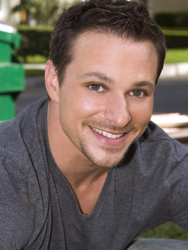 Drew Lachey showing off his gorgeous smile and gorgeous eyes.jpg