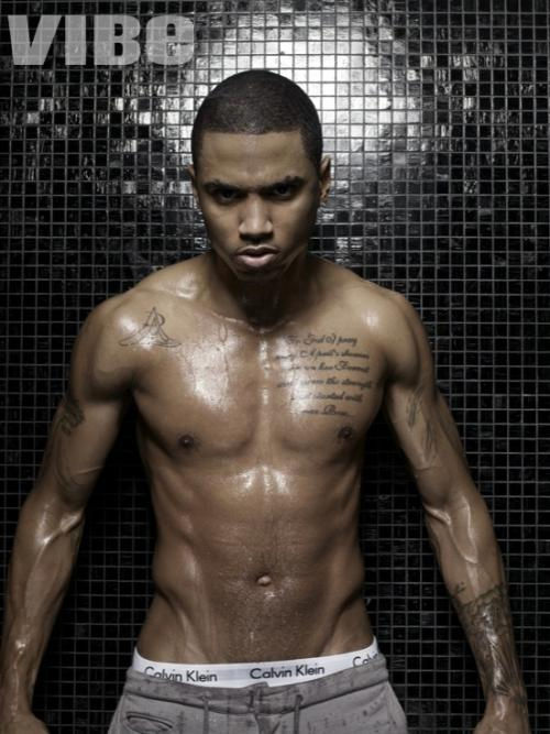 Trey Songz and his gorgeous body.jpg
