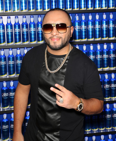 Alex Sensation looking hot in a black shirt and sunglasses.jpg