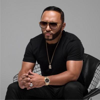 Alex Sensation and his really hot beard in a black shirt.jpg