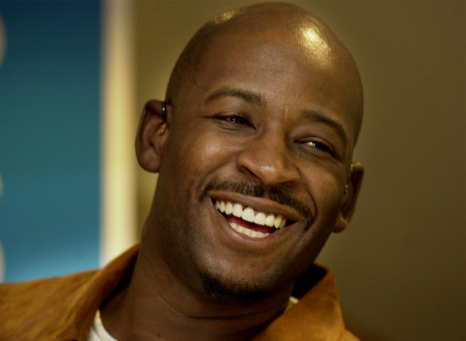 Michael McCary smiling and looking stunning af.jpg