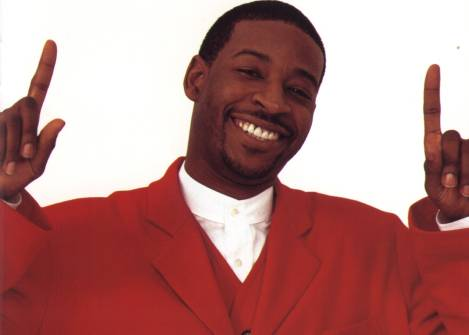 Michael McCary smiling in the 90s.jpg