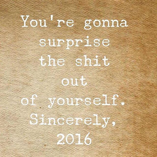 2016 surprises instagram picture Nazanin Mandi.jpg