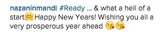 Nazanin Mandi New Years Eve Instagram caption.jpg