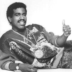Kurtis Blow looking hot in a nice sweater as he gives thumbs up.jpg