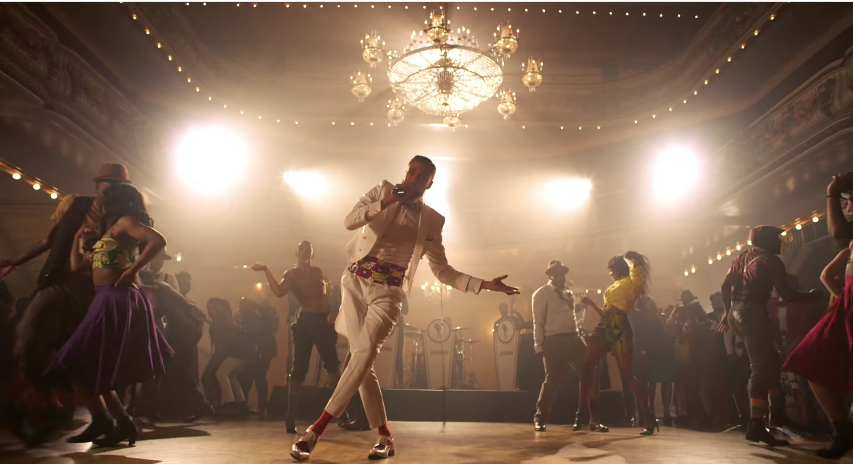 Jidenna having a blast on the dancefloor in his video for Knickers.jpg