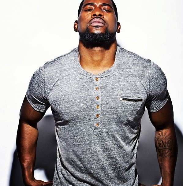 David Banner and his hot and toned body.jpg