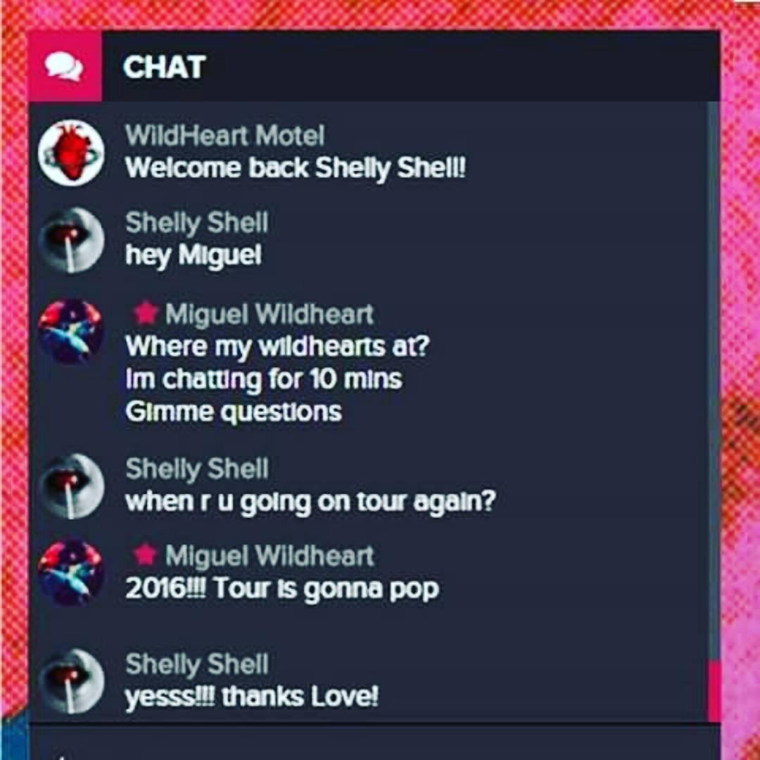 Miguel 2016 tour proof.jpg