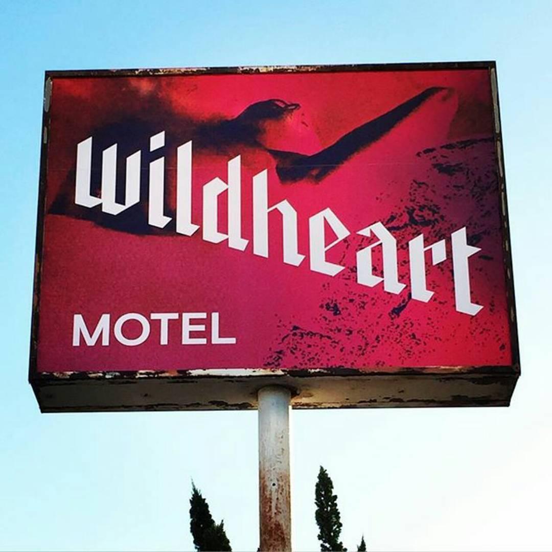 Wildheart Motel sign.jpg