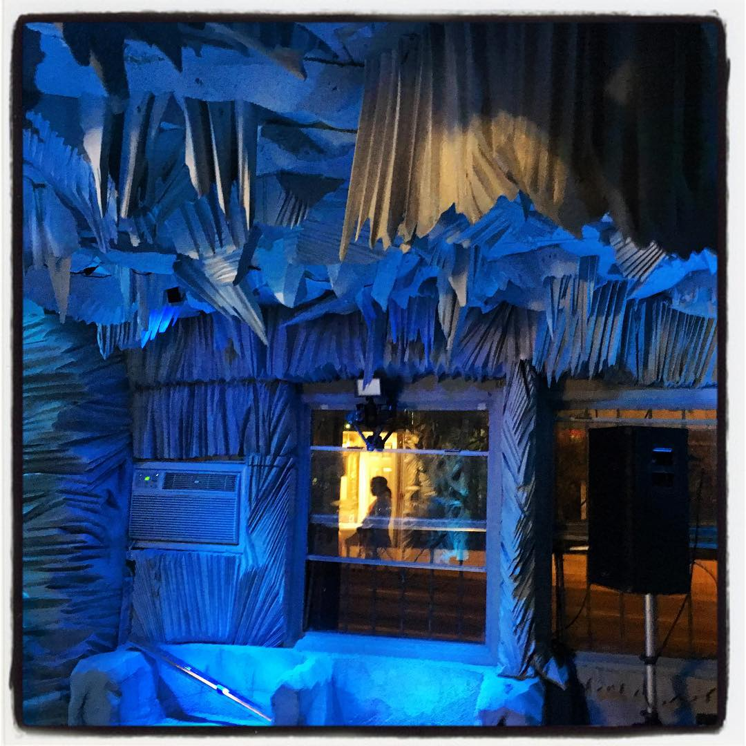 cave room in the Wildheart Motel.jpg