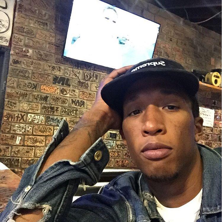 A$AP Josh looking hot in a selfie.jpg