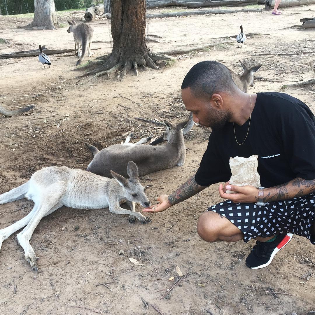 A$AP J. Scott looking hot feeding baby kangaroos.jpg
