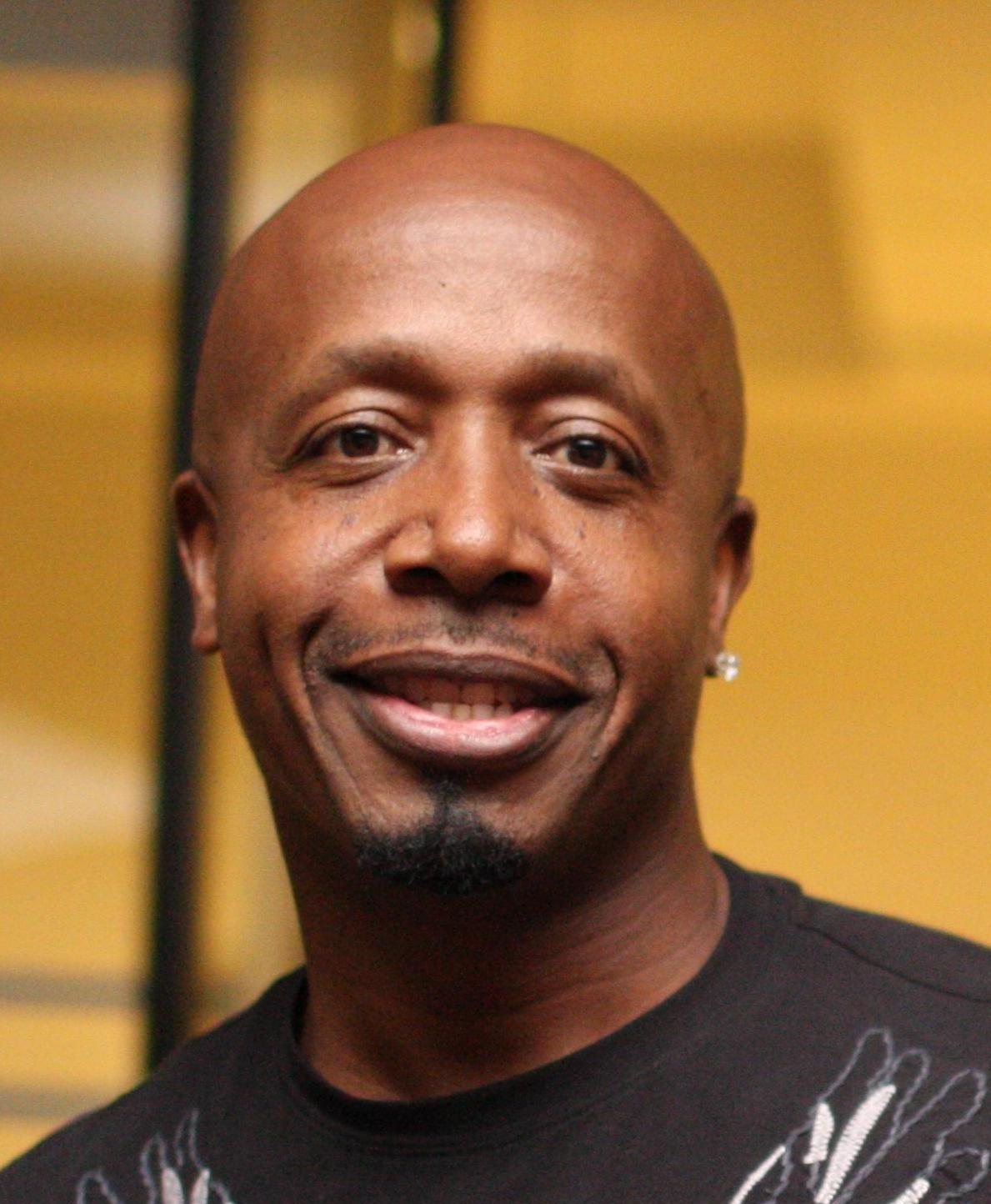 MC Hammer and his hot smile.jpg
