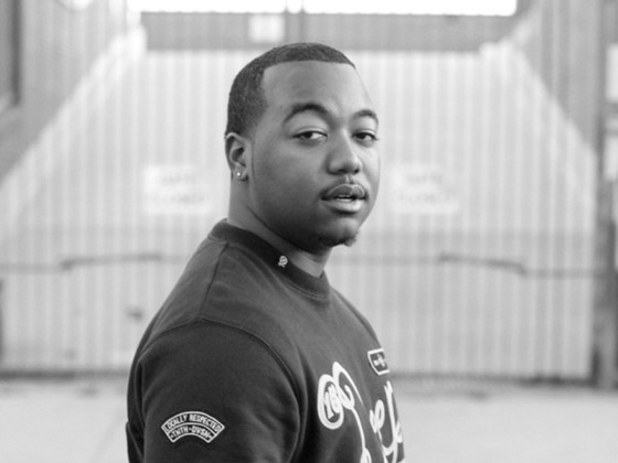 Domo Genesis looking hot in a greyscale pic.jpg