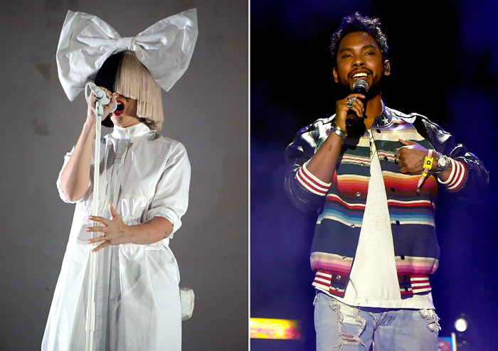 Miguel and Sia but not a picture of them together j an edit.jpg