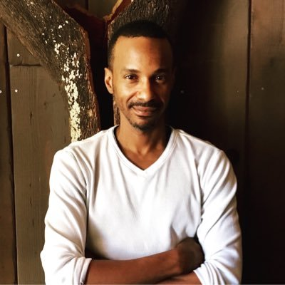 Tevin Campbell currently looking hot.jpg