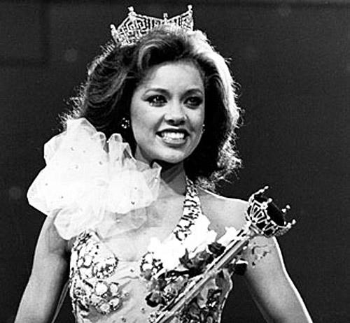 Vanessa Williams being crowned Miss America 1984.jpg