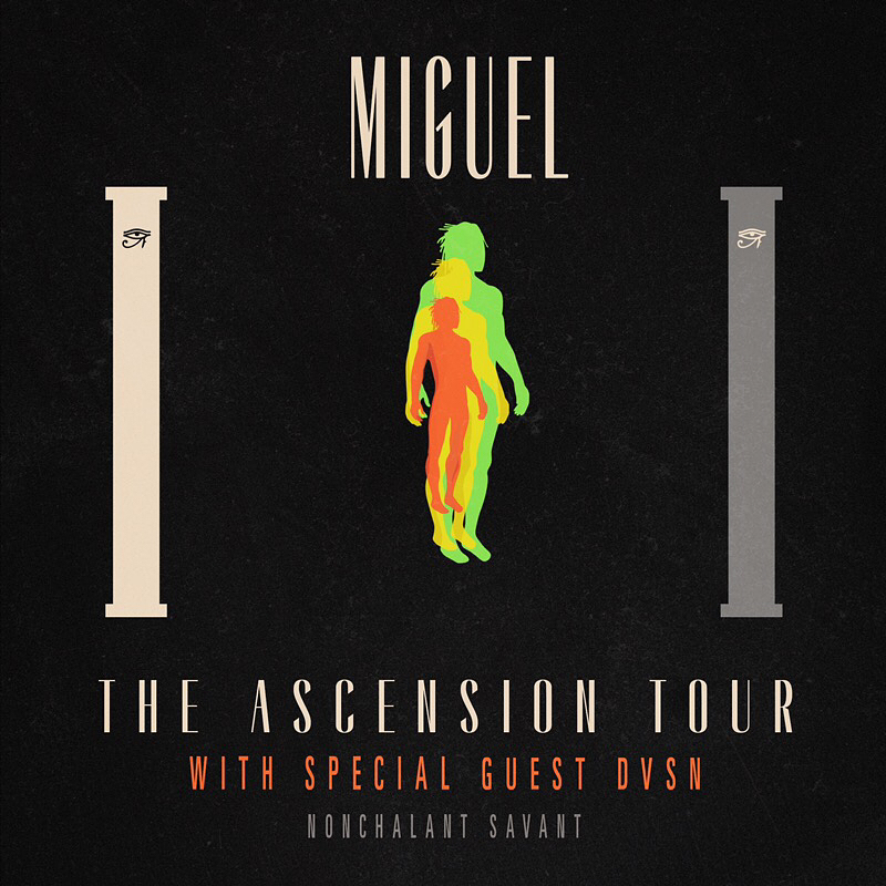 Miguel's Ascension Tour flyer ad.jpg