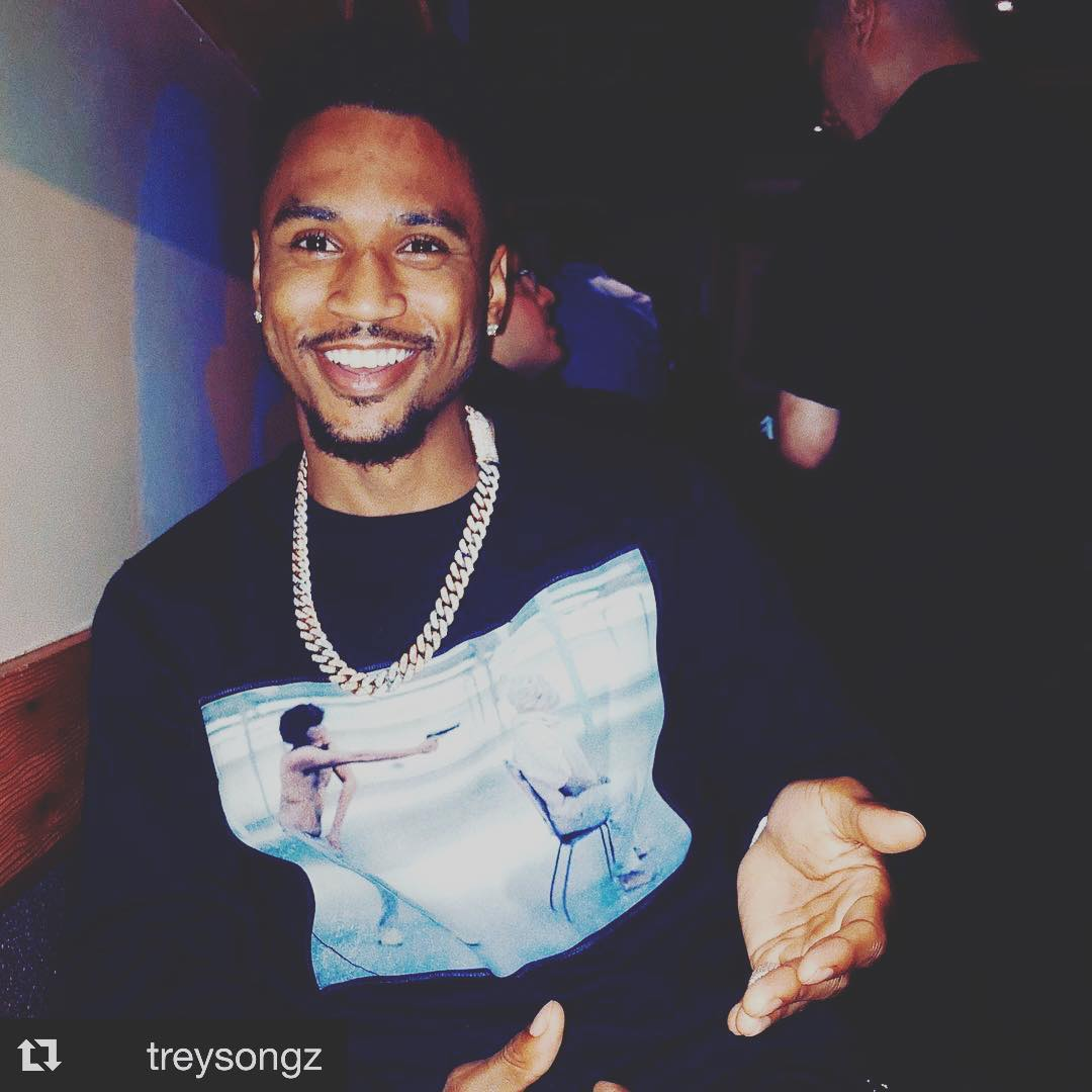 Trey Songz and his gorgeous smile omfg I am so done can you believe this is real.jpg