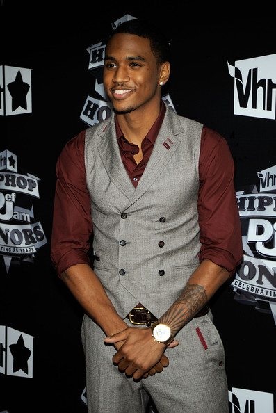 Trey Songz looking gorgeous back in 2009 omg.jpg