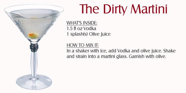 Vodka-Recipe-Slide-2.jpg