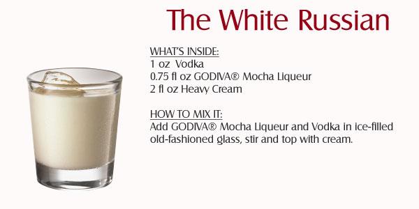 Vodka-Recipe-Slide-4.jpg